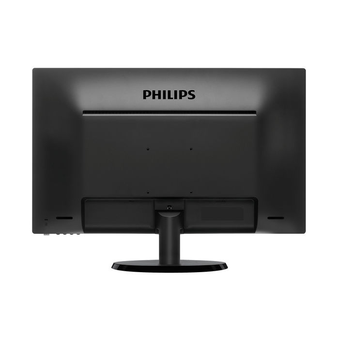 PHILIPS 223V5LSB2 - thumb - MediaWorld.it