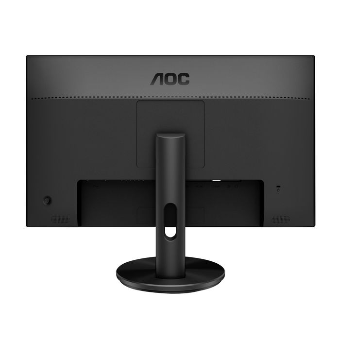 AOC G2590VXQ - thumb - MediaWorld.it