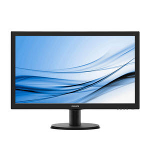 PHILIPS 243V5QHSBA - PRMG GRADING OOCN - SCONTO 20,00% - MediaWorld.it