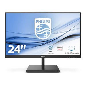 PHILIPS 245E1S - PRMG GRADING ROCN - SCONTO 15,00% - MediaWorld.it