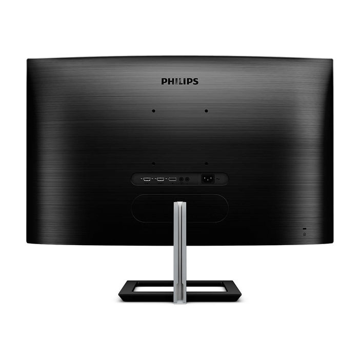 PHILIPS 328E1CA - thumb - MediaWorld.it