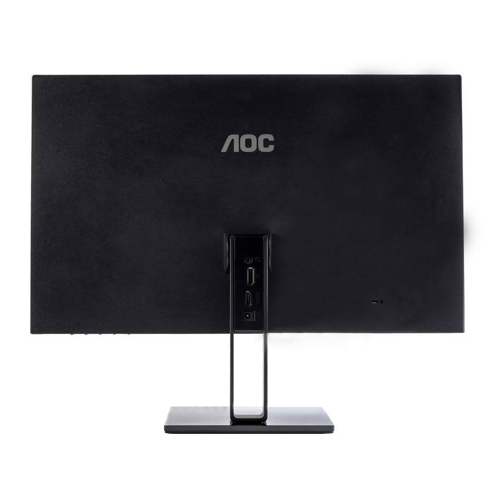 AOC 22V2Q - thumb - MediaWorld.it
