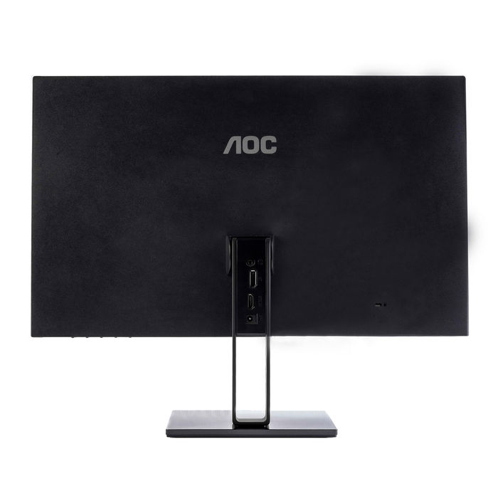 AOC 24V2Q - thumb - MediaWorld.it