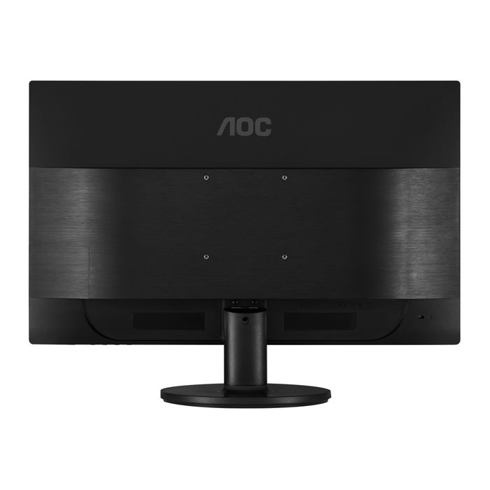 AOC G2260VWQ6 - thumb - MediaWorld.it
