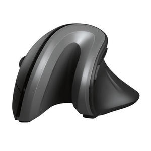 TRUST Verro Wireless Ergo Mouse - thumb - MediaWorld.it