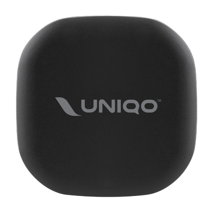 UNIQO Auricolare true wireless - thumb - MediaWorld.it