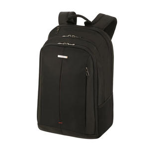 SAMSONITE GUARD IT 2.0 17.3 - thumb - MediaWorld.it