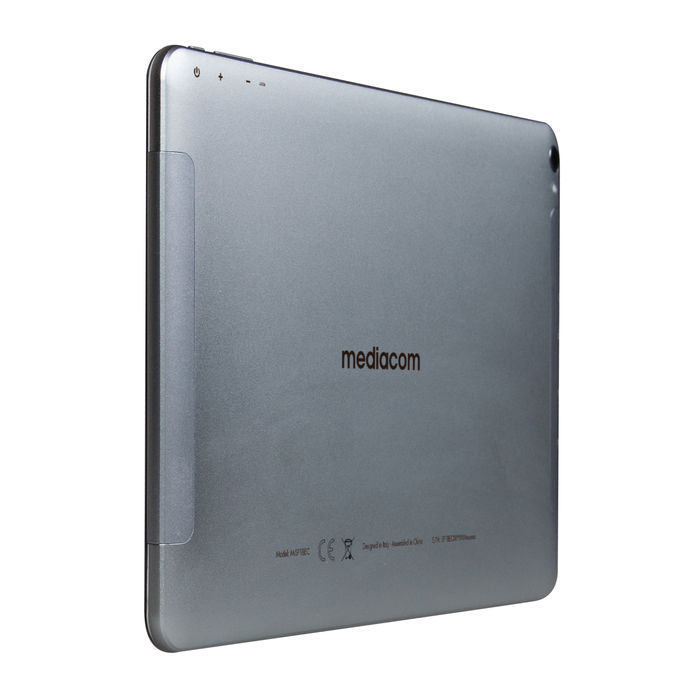 MEDIACOM ECLIPSE 2 - thumb - MediaWorld.it