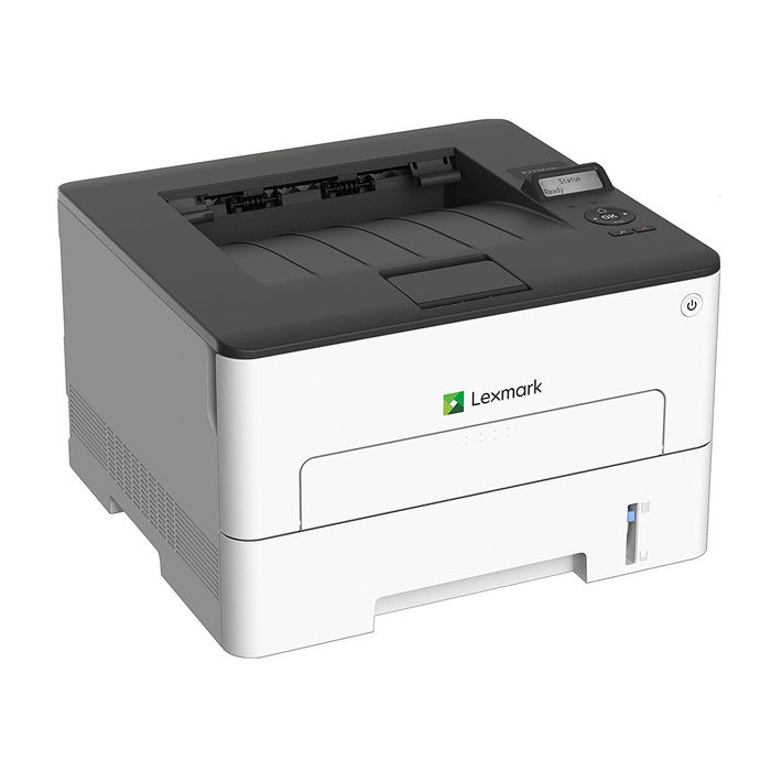 LEXMARK B2236DW LASER B/N WIFI - thumb - MediaWorld.it