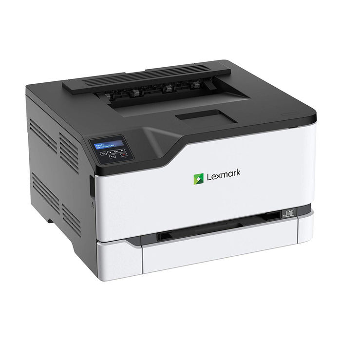 LEXMARK C3224DW LASER COLORE WIFI - thumb - MediaWorld.it