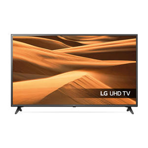 LG 49UM7000PLA - - MediaWorld.it