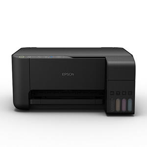 EPSON INK ECOTANK ET-2714 - MediaWorld.it