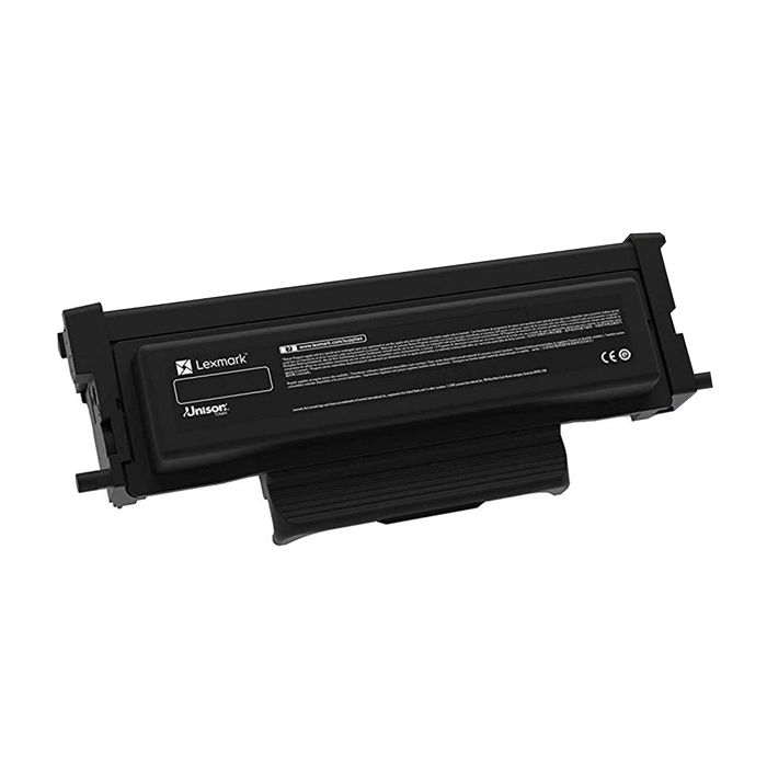 LEXMARK B222X00  NERO - thumb - MediaWorld.it