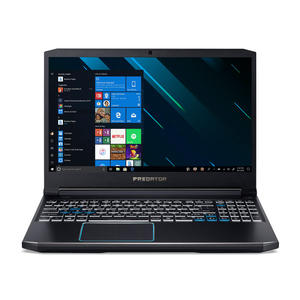 ACER PREDATOR HELIOS 300 - MediaWorld.it