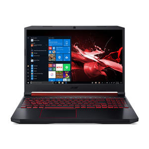 ACER NITRO 5 - MediaWorld.it