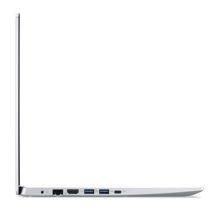 ACER ASPIRE 5 - thumb - MediaWorld.it