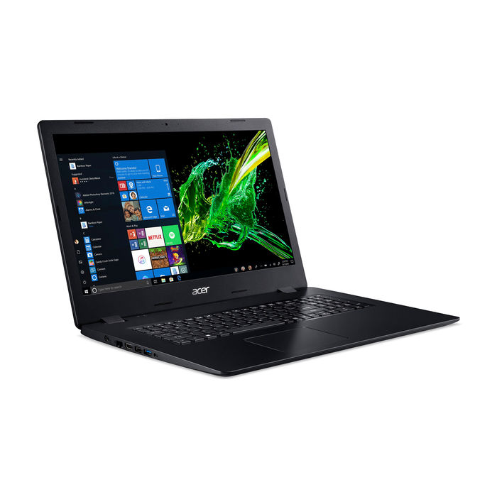 ACER Aspire 3 A317-51G-7362 - thumb - MediaWorld.it