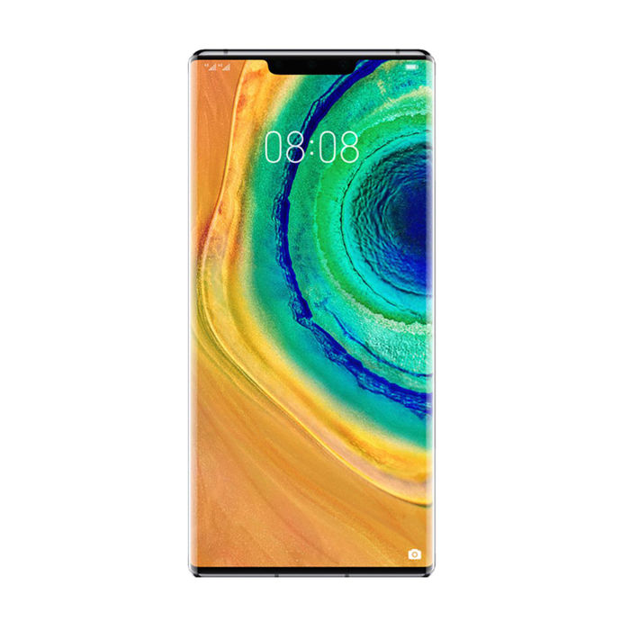 HUAWEI Mate 30 Pro Space Silver - PRMG GRADING OOCN - SCONTO 20,00% - thumb - MediaWorld.it