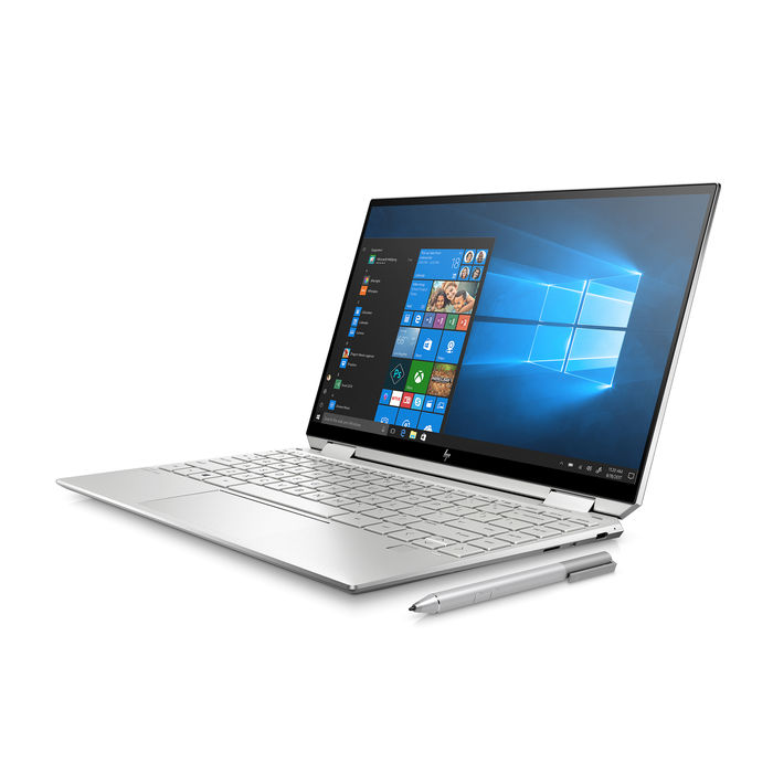 HP SPECTRE X360 13-AW0024NL - thumb - MediaWorld.it