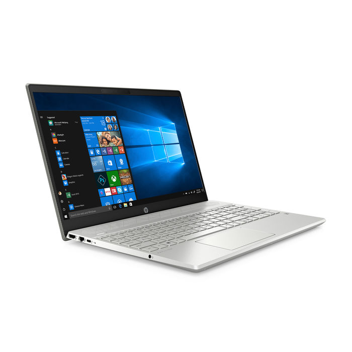 HP PAVILION 15-CS3055NL - thumb - MediaWorld.it