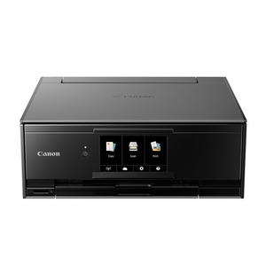 CANON PIXMA TS9150 EUR GY - PRMG GRADING OOAN - SCONTO 10,00% - MediaWorld.it