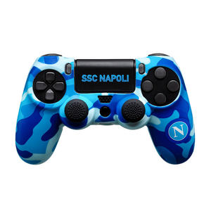 QUBICK CONTROLLER KIT NAPOLI 3.0 - MediaWorld.it
