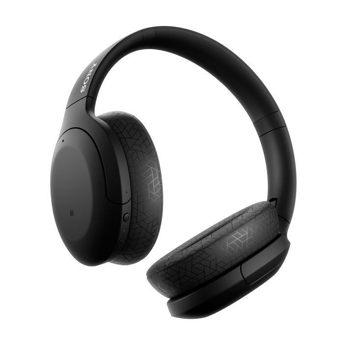 SONY WH-H910N CUFFIE WIRELESS Nero - thumb - MediaWorld.it