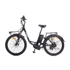 I-BIKE CITY EASY S ITA99 - MediaWorld.it