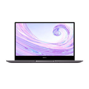 HUAWEI Matebook D 14 - MediaWorld.it