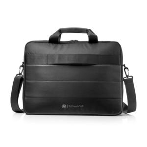 HP Classic Briefcase - MediaWorld.it