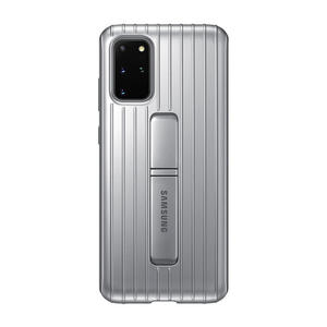 mediaworld cover samsung a5