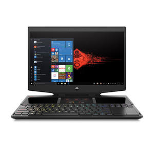 HP OMEN X 2S 15-DG0010NL - MediaWorld.it