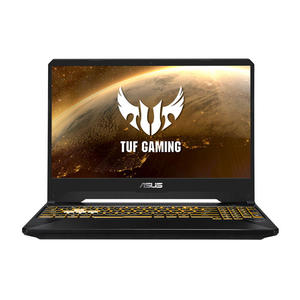 ASUS FX505DU-BQ124T - MediaWorld.it