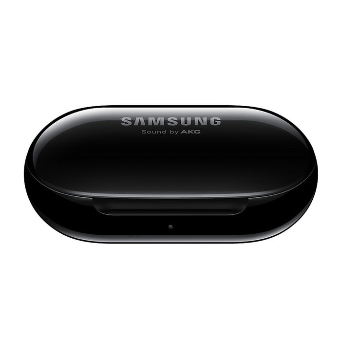 SAMSUNG GALAXY BUDS+ Black - PRMG GRADING OOCN - SCONTO 20,00% - thumb - MediaWorld.it