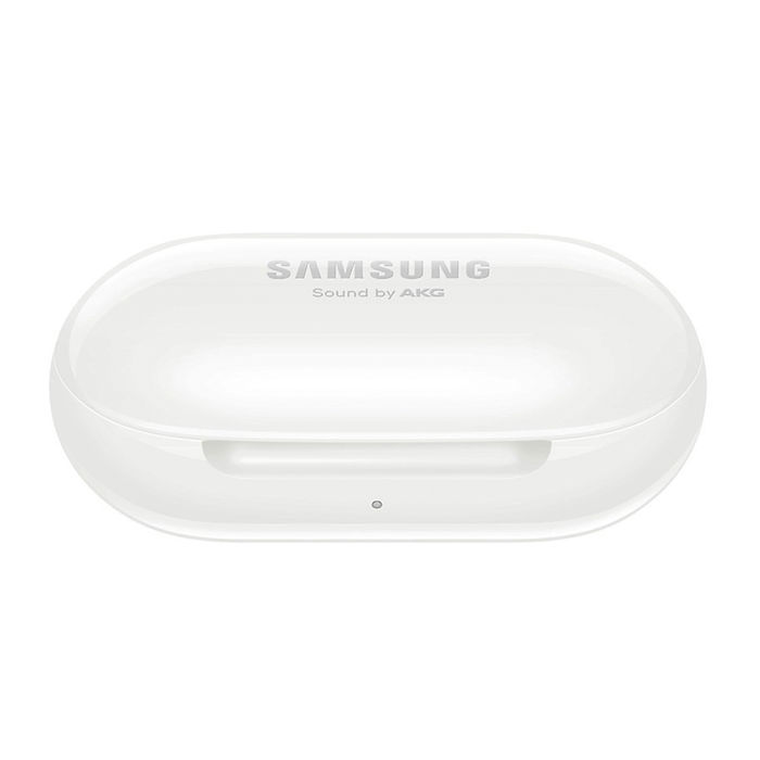 SAMSUNG GALAXY BUDS+ White - PRMG GRADING OOCN - SCONTO 20,00% - thumb - MediaWorld.it