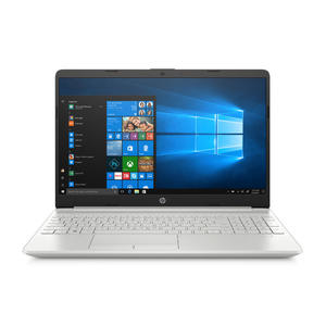 HP 15-DW0137NL - MediaWorld.it