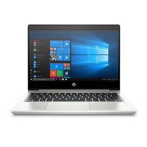 HP PROBOOK 430 G6 - MediaWorld.it