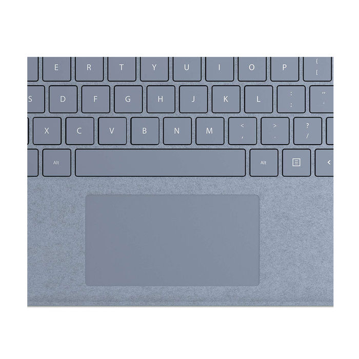 MICROSOFT Surface Pro Type Ice Blue - thumb - MediaWorld.it