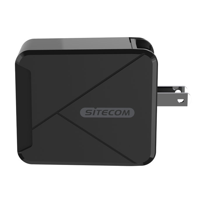 SITECOM CH-013 - thumb - MediaWorld.it