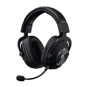 LOGITECH G PRO X HEADSET 7.1 - MediaWorld.it