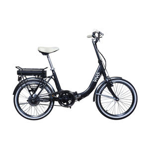 VIVOBIKE VIVO FOLD BIKE GRAZIELLA - MediaWorld.it