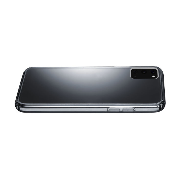CELLULAR LINE Clear Cover SAMSUNG GALAXY S20 - thumb - MediaWorld.it