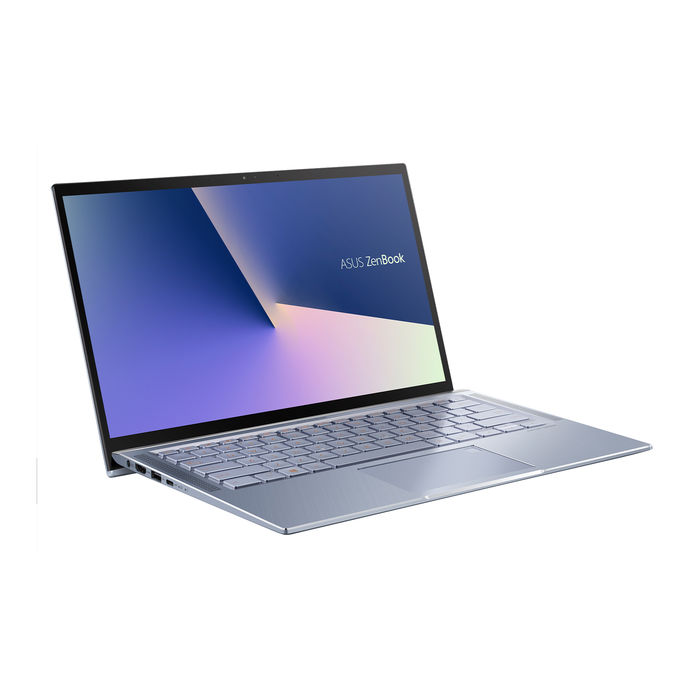 ASUS ZenBook 14 UX431FL-AN077T - thumb - MediaWorld.it