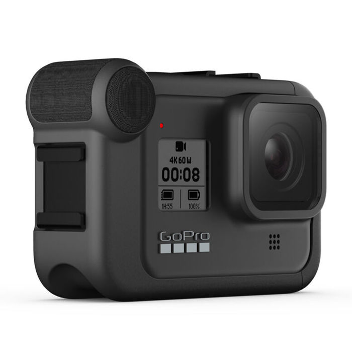 GOPRO MEDIA MODE - thumb - MediaWorld.it
