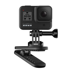 GOPRO MAGNETIC SWIVEL CLIP - MediaWorld.it