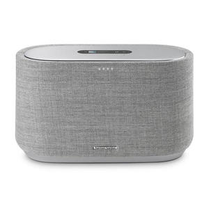 HARMAN KARDON CITATION 300 GREY - MediaWorld.it