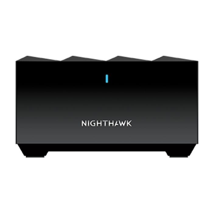 NETGEAR MK62-100PES - thumb - MediaWorld.it
