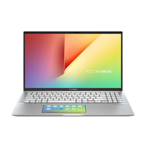 ASUS S532FL-BQ273T - MediaWorld.it