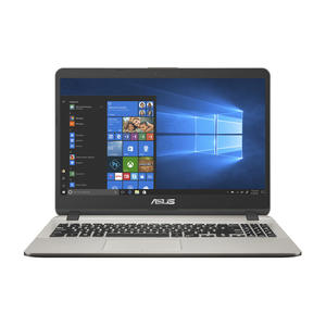 ASUS F507MA-BR376T - MediaWorld.it