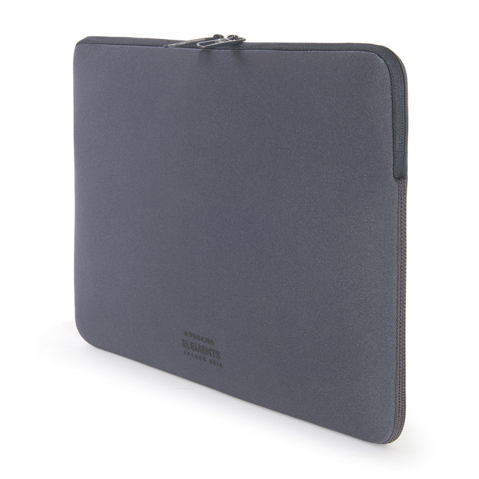 TUCANO ELEMENTS MBP 16 - thumb - MediaWorld.it